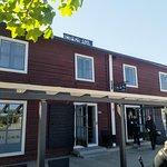 Photo of Cafe Aitta