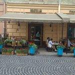 Zdjęcie Bratello - Italian Grill Restaurant