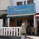 Harriet's Tea Room and Restaurant照片