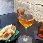 صورة فوتوغرافية لـ Heteroclito Wine Bar