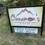 ภาพถ่ายของ Cinnamon's Bakery