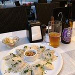 Bilde fra Restauracja Swojski Smak