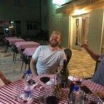 Zadar Jadera Traditional Restaurant照片