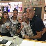 صورة فوتوغرافية لـ Gin Tonic Bar