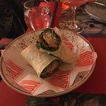 Foto de Lucy Liu Kitchen and Bar