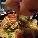 Spaghetti Cove照片