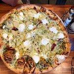 Fratellis Pizza照片