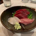 Foto de Sushi Gen