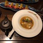Photo of Lai - Cantonese Restaurant