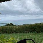 ภาพถ่ายของ Le Chamarel Panoramic Restaurant