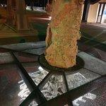 Tree of Knowledge Memorial Resmi