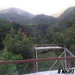 Giri Camp