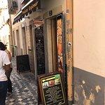 Mercearia Castello Cafe照片