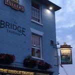 ภาพถ่ายของ The Bridge Tavern