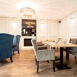 Photo of Meluzyna Restaurant & Wine