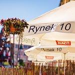 Photo of Rynek 10