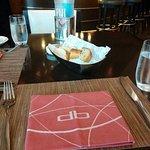 DB Bistro & Oyster Bar照片