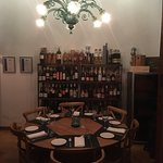 Foto van Restaurant Laudat