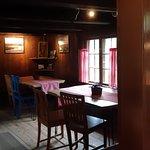 Photo of Sattmark Cafe&Bistro