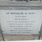 Zdjęcie Olio Pesce Fritto