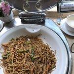 Fotografija – Guangzhou Latin Restaurant