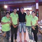 Photo de Hey Ha Bar & Restaurant
