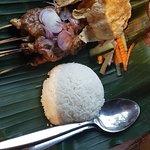 Warung Mendez照片