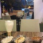 Photo of Saffron Spice Restaurant & Bar