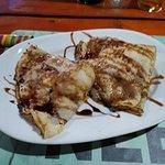 Zdjęcie Rustic Restaurant