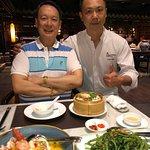 Pagoda Chinese Restaurant照片
