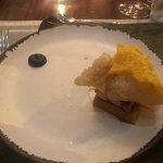 Foto de Restaurante Silvestre