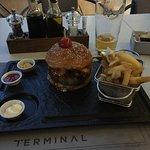 Foto de Terminal GastroBar