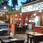 ภาพถ่ายของ Thai-Phoon