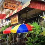 Photo of Maharat Bakery and Restaurant