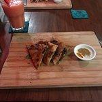 Bilde fra Makao Bali