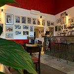 Photo of Bon Bon Jazz Bar