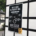 Brexx의 사진
