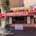 Foto van La Finestrella