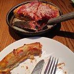 Uno Pizzeria & Grill Foto