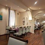 صورة فوتوغرافية لـ Restaurant Sterntaler