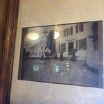 صورة فوتوغرافية لـ The Vernondale Store