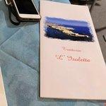 صورة فوتوغرافية لـ L'Isoletta