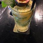 Foto de Symbiosis Pub & Bar