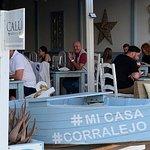 Photo of Mi Casa
