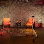 Foto de Kalk Bay Theatre