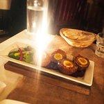 صورة فوتوغرافية لـ Bar à tapas Sorocco