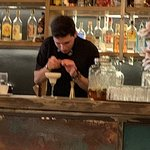Foto de Rooster Restaurant Firenze