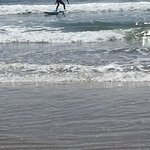 369 SURF SAN CLEMENTE CALIFORNIA +1-949-369-7873