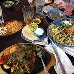 Fotografija – Blue Moon Mexican Cafe