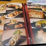 Sumo Sumo Sushi Bar & Grill照片